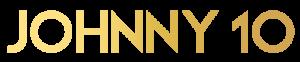 johnny10 logo