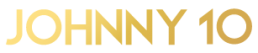 johnny10-logo