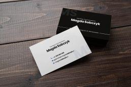 Branding | Web design | Print design