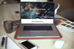 czyszczenieaut strona internetowa macbook