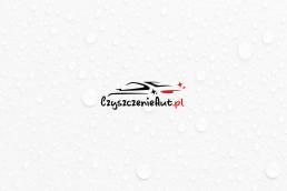 logo czyszczenieaut.pl