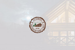 logo rutkowscy naturalne domy z bali