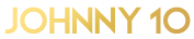 logo johnny10