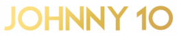 johnny10 logo