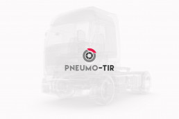 logo pneumo-tir