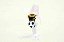 logo ks harnaś tymbark